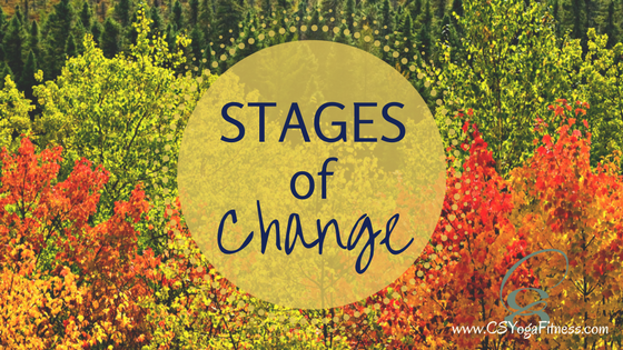 stages-of-change